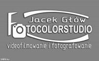 Videofilmowanie-Fotografia �lubna W�growiec