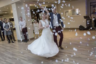 GRAJLAND zespół muzyczny na wyjątkowe wesele Gliwice