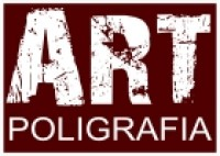 ART-POLIGRAFIA Ostrów Wielkopolski