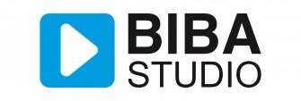 BIBA STUDIO O�WI�CIM