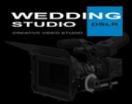 Idealny kamerzysta - idealny film ślubny Katowice