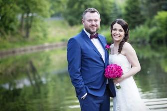 Bungalo Wedding Photography fotografia & wideo �lubne Tr�jmiasto Gdynia
