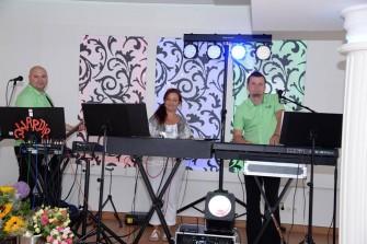 """Zespół Muzyczny """"GWARDIA"""" Olesno"""