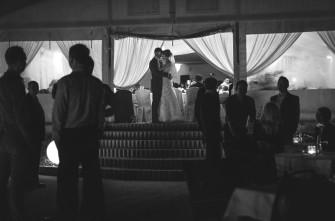 Fotograf na ślub Łomża