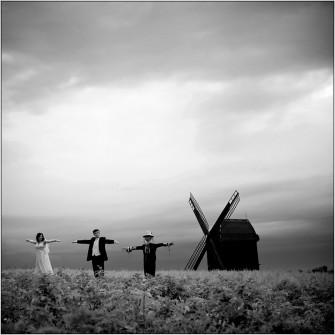 Fotograss - Małgorzata Taraszkiewicz Olsztyn