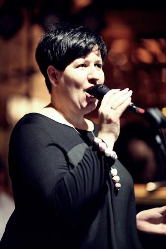 Ania Częstochowa