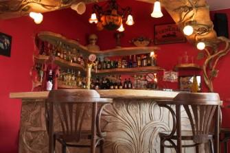 Bar Opalenica