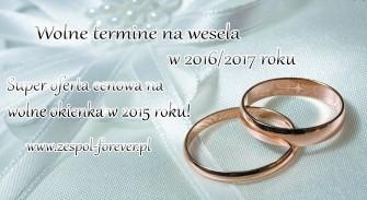 OFERTA Jarosław