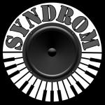Zespół SYNDROM Zamość