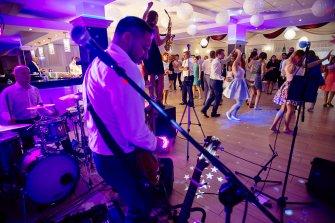 Ewenement -live band! Gratis! oprawa muzyczna ślubu. Jelenia Góra