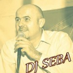 DJ Seba - Nie gram co mam, gram co chcesz ! Bartoszyce