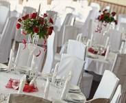 Hotel** & Restauracja Stylowa Namys��w