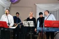 Zespół Muzyczny MAKER Wołomin
