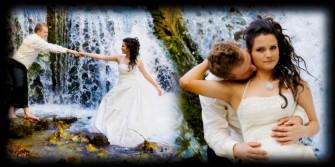 Fotografia i Film HD EXCLUSIVE Promocja!!! całe małopolskie