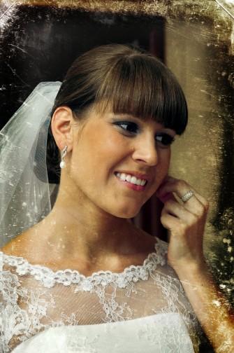 Przygotowanie do ślubu Piotrków Trybunalski