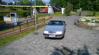 Le Baron do Ślubu! Bydgoszcz