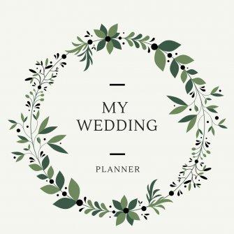 My Wedding Planner Tarnów