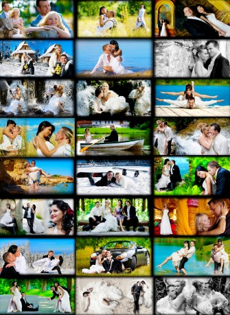 """Fotografia i Film HD """"EXCLUSIVE""""1200zł Promocja!!! cale świętokrzyskie"""