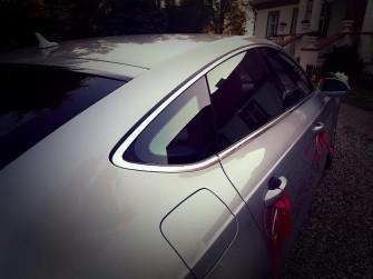 Audi A7 i Mercedes E220 Grudziądz, Brodnica ! Całe kujawsko-pomorskie.