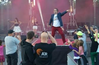 ALIBI - zesp� muzyczny Chojnice