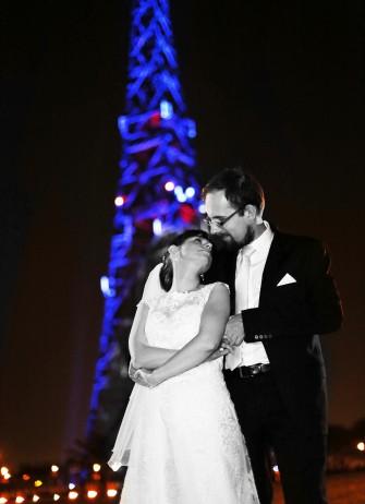 fotograf ślubny Katowice cena Tychy