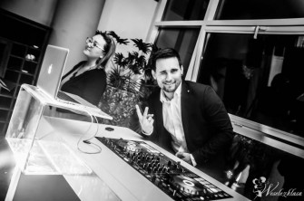 FOKUS GROUP - Profesjonalny DUET na Wesele! Katowice