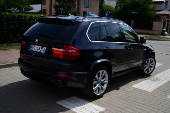 X5 płock