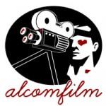 ALCOMFILM Wideofilmowanie Fotografia ��d�