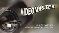 VIDEOMASTER Siedlce