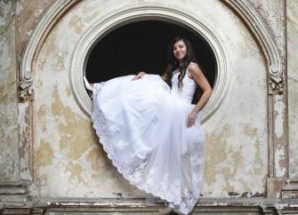 fotografia ślubna Bytom Tychy