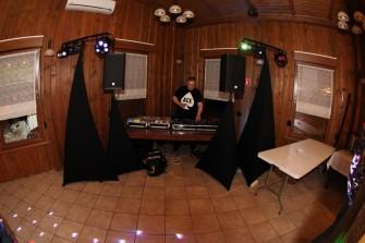 DJ NA WESTELE TK Music dj na imprezy okolicznościowe Sulmierzyce