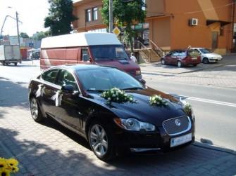 Luksusowy JAGUAR XF, INFINITI Q70 Oferta Last Minute,Maj-20% Katowice