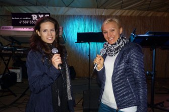Rys-Band Warszawa