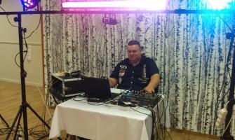MAX MIX & DJ MARIAN KROTOSZYN