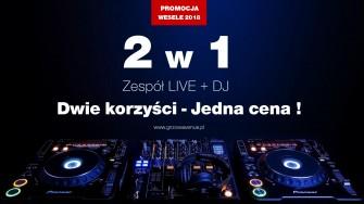 2w1 Katowice