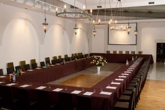 konferencja Dąbrowa Górnicza