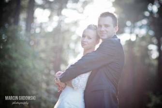 Marcin Gadomski Photography Gda�sk