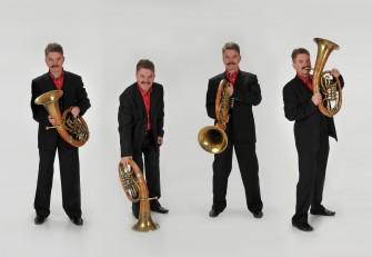 Zespół Fraza Szczecin