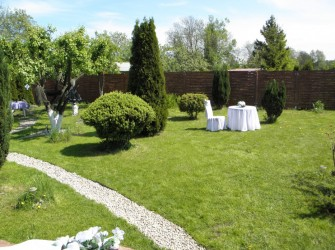 organizacja wesel, przyjęć okazjonalnych Szczecin
