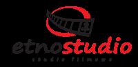 Etnostudio- nowoczesne filmy ślubne Żywiec