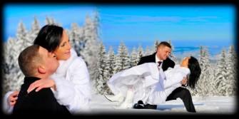 Fotografia i Film HD EXCLUSIVE Promocja całe świętokrzyskie