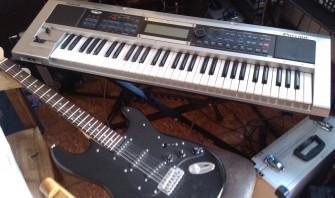 instrumenty1 krotoszyn