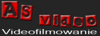 As Video Bielsko-Bia�a