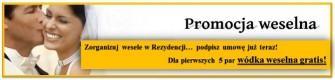 Promocja! Łódź