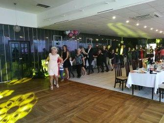 Imprezy z Klasą - DJ/Wodzirej na Twoje wesele Łowicz
