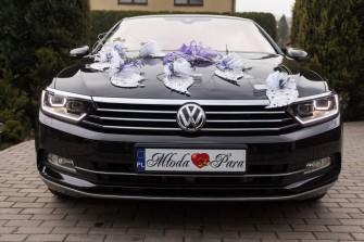 VW Passat B8 Highline 2015 Full Opcja Cieszyn