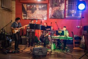 Zespół Muzyczny GIN Lubaczów