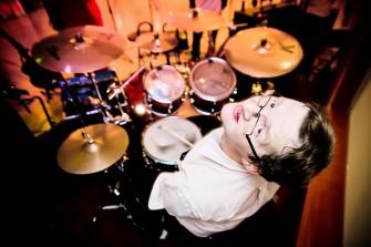 Drums Grójec