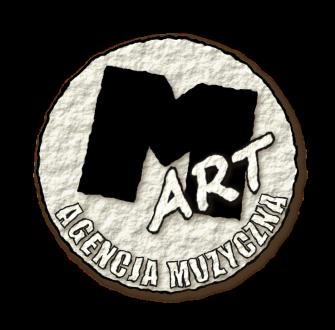 Zespoły muzyczne M-ART Zapraszamy www.m-artband.pl Warszawa