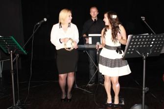 Zespół muzyczny Bezsenni Słubice